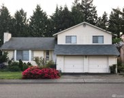 724 S 313th St, Federal Way image