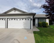4580 Goodwin Road, Sparks image