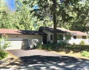 550 Oden Day Dr, Sandpoint image