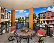 1530 5th Ave S Unit C-213, Naples image