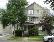 89-34 97th St, Woodhaven image