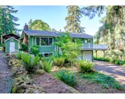 25370 CRESCENT HILL  RD, Sweet Home image
