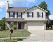 8820 Brassport  Circle, Indianapolis image