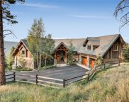 13205 South Resort Drive, Conifer image