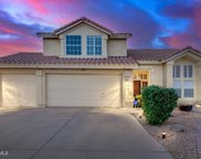 2332 W Redwood Drive, Chandler image