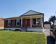 5218 Chasewood Pl, Louisville image