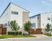 4952 Hornsby Place, Dallas image