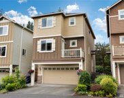 3417 164th Place SE, Bothell image