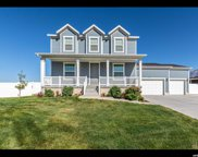 178 E Copper Cir N, Harrisville image