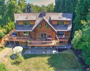 16625 104th Ave NE, Bothell image