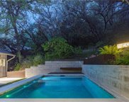 2401 Rock Terrace Cir, Austin image