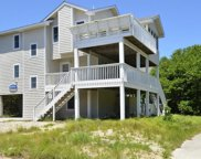 755 Lakeview Court, Corolla image