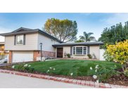 26514 OAK CROSSING Road, Newhall image