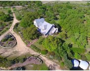 401 Thomassen Ranch Rd, Dripping Springs image