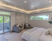 2104 STANLEY HILLS Drive, Los Angeles (City) image