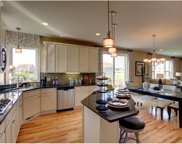 15116 Ely Path, Apple Valley image