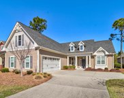 3238 Seagrass Court, Southport image