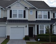6095 Catalina Drive Unit 1012, North Myrtle Beach image