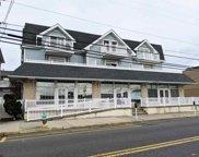 141 E Wildwood Avenue, Wildwood image