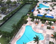 19380 Collins Ave Unit #1404, Sunny Isles Beach image