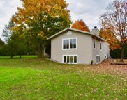 7081 S State, Harbor Springs image