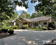 293 Stoneview, Pittsboro image