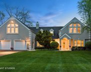 1601 Riverwoods Road, Lake Forest image