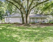 4918 Thonotosassa Road, Plant City image