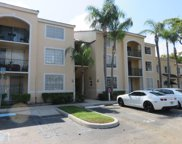 1707 Village Boulevard Unit #2-207, West Palm Beach image