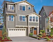 18605 46th Ave SE, Bothell image