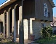 1170 Sinclair Dr, Baton Rouge image