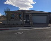 12321 VALLEY CHASE Avenue, Las Vegas image