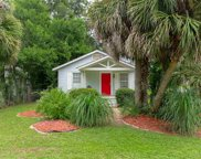 900 Pickens Ave, Pensacola image