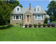 401 S 8Th Street, North Wales image