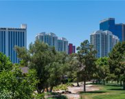 778 Oakmont Avenue Unit 308, Las Vegas image