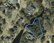 Lot 8 Twinoak Court, Myrtle Beach image