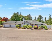 5529 104th Place SW, Mukilteo image