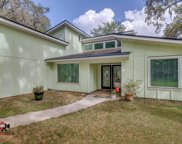 1115 EXECUTIVE COVE DR, Jacksonville image