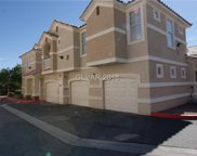 5855 VALLEY Drive Unit #2012, North Las Vegas image