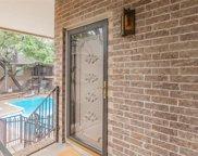 4436 Harlanwood Drive Unit 210, Fort Worth image