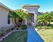 6212 46th Court E, Bradenton image
