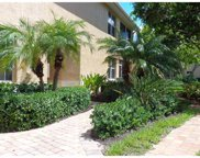 3312 Sunset Key CIR Unit B, Punta Gorda image