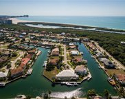 305 Henderson Ct, Marco Island image
