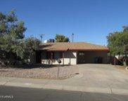 17243 N 24th Lane, Phoenix image