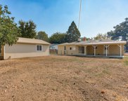 19450 Lucille Street, Anderson image