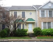 11410 RUNNING BEAR COURT, Beltsville image