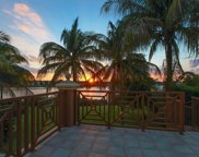 18980 SE County Line Road, Tequesta image