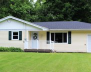 32266 56th Avenue, Paw Paw image