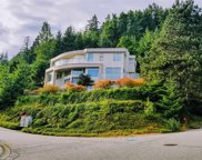 4809 Northwood Place, West Vancouver image