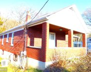 715 HENRY W MILLER BOULEVARD, Paw Paw image